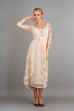 Výsledok vyhľadávania obrázkov pre dopyt titanic dress