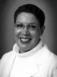 Rosalyn P. Sterling Scott, M.D., is the first African American woman to be trained in thoracic surgery, the first African American woman to be granted membership in the Society of University Surgeons, and the first Mary A. Fraley Cardiovascular Surgical Research Fellow at the Texas Heart Institute in Houston.