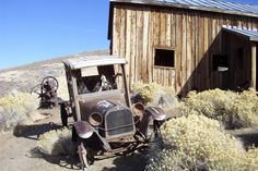 Railroad Ghost Towns of America   ... ghost town names by county 5 websites 6 sources and footnotes ghost
