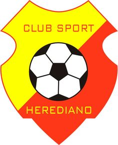 Club Sport Herediano - Guatemala