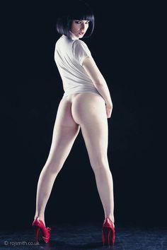 Portia Viktoria Volkova Victoria Volkova, Girls Be Like, Curves, Sporty, Legs, Style, Fashion, Swag, Moda