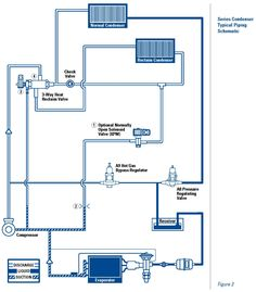 wiring diagram Yamaha Grizzly 660 YFM660FP Diagram