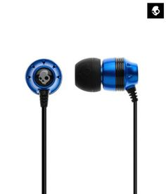 Skull Candy ink'd in blue earphones    http://www.snapdeal.com/product/skullcandy-inkd-inear-blue-wmic/146740?utm_source=Fbpost_campaign=Delhi_content=172338_medium=170812_term=Prod