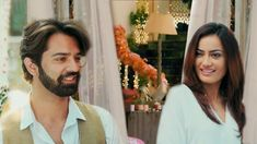 Watch Tanhaiyan episode 1 Meet Meera And Haider only on hotstar – the one-stop destination for your favourite Hotstar Originals shows Watch Episodes, All Episodes, Intense Love, Ever After, Playboy, Love Story, Actors, Celebrities, Disney