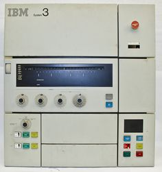 Image result for ibm system 370