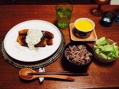 マリメッコ☆お気に入り食器の大集合・・・!!! | kiki - 楽天ブログ