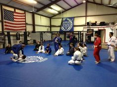 Martial Arts for Four Year Old Children in Keller and Fort Worth Texas. At Peak Performance MMA we offer classes for children as young as three years old all the way up to as old as 65 years old. 65 Years Old, Four Year Old, Three Year Olds, Fort Worth Texas, Oldest Child, Martial Arts, Children, Kids, Young Children