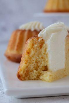 Baking Recipes, Cheesecake, Desserts, Food, Cooking Recipes, Tailgate Desserts, Deserts, Cheesecakes, Essen