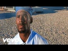 R. Kelly - If I Could Turn Back The Hands Of Time - YouTube