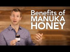 Top 10 Manuka Honey Uses and Benefits