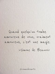 Book Quotes, Life Quotes, Quote Citation, French Quotes, Pretty Quotes, Some Words, Positive Attitude, Positive Affirmations, Live Love