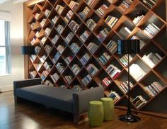 book, books, bookshelf, bookshelves, decor, interior design