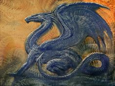 The Official Eragon Coloring Book New Fantasy Art the Inheritance Cycle and Ciruelo Cabral Paolini Coloring For Kids, Adult Coloring, Coloring Books, Disney Halloween Coloring Pages, Dragon Anatomy, Mermaid Coloring Book, Anti Stress Coloring Book, Inheritance Cycle, Butterfly Books
