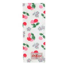 Home | Cherry Tea Towel | CathKidston