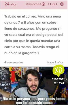 (notitle) - Frases y memes Good Goodbye, Sad Pictures, Spanish Memes, Sad Stories, I Deserve, Love You, My Love, Good People, Haha