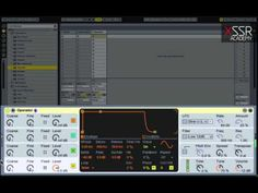 dubstep rack xssr with download