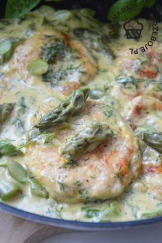Shrimp, Curry, Chicken, Food, Curries, Essen, Meals, Yemek, Eten