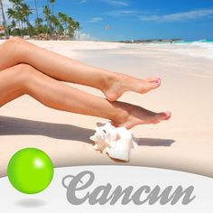 Cancun, Mexico Hotel & Vacation Deals