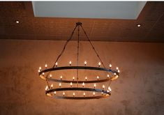 form-and-reform-chandelier