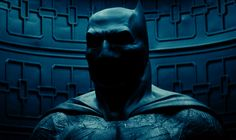 batmansuitbatmanvssupermanteaser2.png - Cosmic Book News