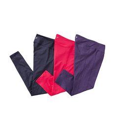 #Pantalon #capri de compression, d' #Old #Navy. Prix: 24.94$ chacun. Info: oldnavy.ca