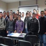 Minera Alumbrera suma 45 empleados para la explotación de Bajo el Durazno