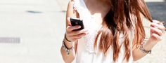 Telecom Daily: «МФЦ в кармане»