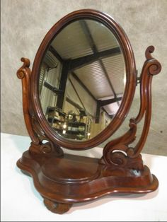 Choose from antiques for sale by UK Antiques Dealers. Only Genuine Antiques Approved. Date of Manufacture declared on all antiques. Antiques For Sale, Antique Furniture, Mirror, Table, Home Decor, Decoration Home, Room Decor, Mirrors, Tables