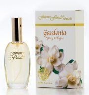 HAWAII FOREVER FLORALS GARDENIA SPRAY COLOGNE . $13.98