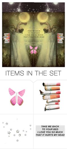 """Untitled #919"" by imperatorfuriosa ❤ liked on Polyvore featuring art"