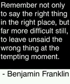 benjamin.franklin - definitely going to make this and hang it.