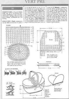 Szydełkowe drobiazgi-ozdoby2 - orsosolo2 - Picasa Albums Web