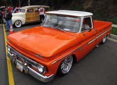 '64='65='66=Chevrolet