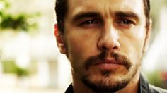 Homefront - Red Band Trailer (2013) [HD] Jason Statham, James Franco