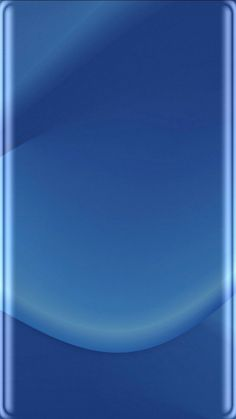 Color Wallpaper Iphone, S8 Wallpaper, Cellphone Wallpaper, Colorful Wallpaper, Pattern Wallpaper, Wallpaper Backgrounds, Best Iphone Wallpapers, Blue Wallpapers, Great Backgrounds