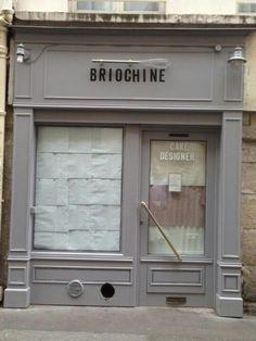 best exterior store