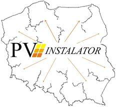 Instalacje fotowoltaiczne, panele, moduły, ogniwa - fotowoltaika, energia słoneczna - PV Instalator Polska Chart