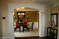 Barclay Model at Partridge Creek by Lombardo Homes - New Home Builder in Michigan