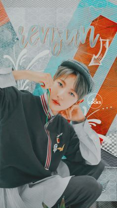 ~Open Request~ (Langsung komen) ❤❤❤❤❤❤ Bingung nyari Wallpaper hp at… # Random # amreading # books # wattpad Kpop, Aesthetic Themes, Aesthetic Collage, Wallpaper Hp, Huang Renjun, Na Jaemin, Lorde, My Tumblr, Winwin