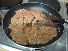 Mammaw's Diner: Pappaw's Mother's Steak and Gravy Recipe.....