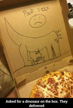 Funny pictures about Pizza Artists. Oh, and cool pics about Pizza Artists. Also, Pizza Artists photos.