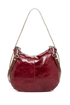 Hobo Kinley Shoulder Bag