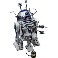 LEGO® Star Wars™ Figur aus Set 75105 Finn mit Blaster NEU LEGO Minifiguren LEGO Bau- & Konstruktionsspielzeug