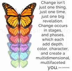 QuotesGram Butterfly Quotes About Change Positive Quotes, Motivational Quotes, Inspirational Quotes, Strong Qoutes, Positive Life, Happy Quotes, Wisdom Quotes, Quotes To Live By, Quotable Quotes