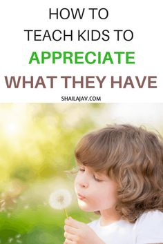 9 Ways to Teach Kids to Appreciate What They have. A look at how building gratitude using chores and habits can help with bringing up children who value things. Missing Family Quotes, Love Quotes For Her, Cute Love Quotes, Motivation For Kids, Motivation Positive, Servant Leadership, Leader In Me, Motivational Quotes For Students, Short Inspirational Quotes
