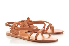 8ad917c3c6670 lusting for a pair of these tomas maier sandals that Stephanie shared with  me.