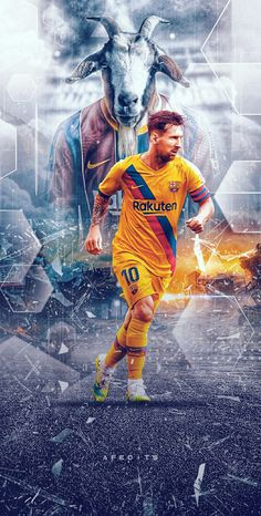 #messi# #barce# #fc barce# #barcelona# #thể thao# #football# #bóng đá# #hình đẹp# #beaty piture# #lionel messi# #laliga# #uefa# #champions league# Lionel Messi Barcelona, Leo, Lion