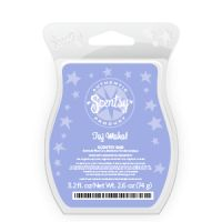 Taj Mahal Scentsy Bar | Scentsy™ Online Store. A soft oriental fragrance built on a base of musk and amber with subtle florals.
