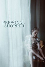 Download Personal Shopper Full Online Free Streaming Movie HD