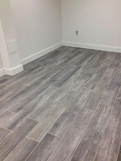 Perfect Color Wood Flooring Ideas (25) - Decomagz